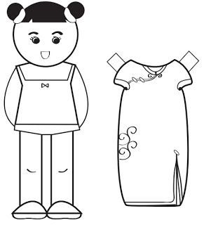 การ์ตูนระบายสีอาเซียน ตัดแต่งตัวการ์ตูน Cut cartoon Baby Door Asean: สนับสนุนคนไทยให้รักการอ่าน : ดาวน์โหลดการ์ตูน วาดภาพระบายสี หัดระบายสี