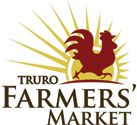 Truro Farmers Market- Rain or shine, farmers and artisans gather inside at the Heritage Fire Hall and outside under the covered market in downtown Truro. Over 50 vendors sell a wide range of products. There's always live music and a kid's corner with fun and educational activities.