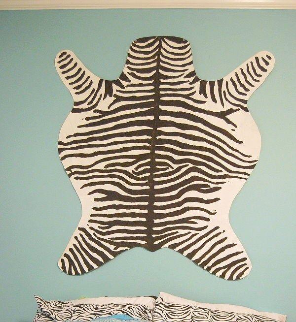 Best 25+ Animal Skin Rug Ideas On Pinterest