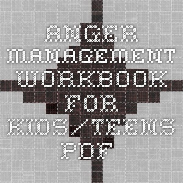 Best 25+ Anger management activities ideas on Pinterest