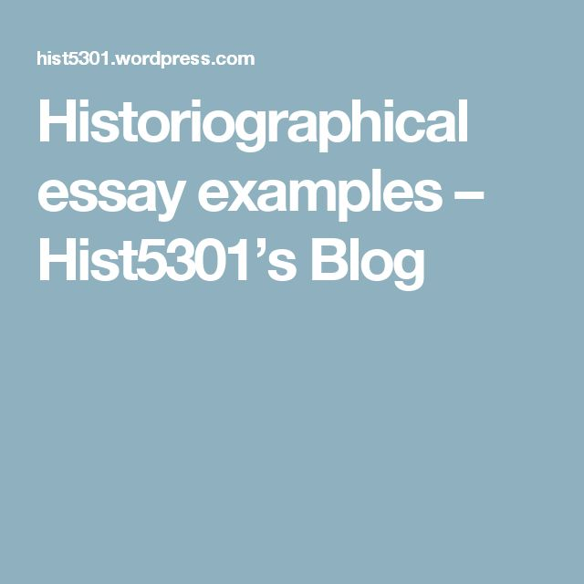 Http www coursework info gcse sociology the_fundamental_differences_between