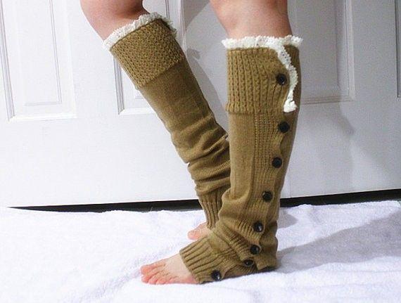 pas cher, Achetez directement de China Suppliers: Free Shipping 1pc Baby Boy Girls Infant Toddler Kids Rainbow Zebra Leggings Socks Leg Warmers Football Casual Autumn WearUS $ 6.39/lotFree&drop shipping, NEW STYLE (4pcs=2 pcs waist+2 pcs socks)/lot,b