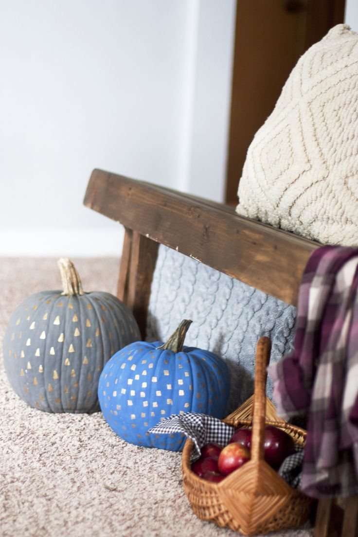best fallhalloween decor images on pinterest diy fall crafts