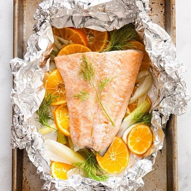 21 best images about bikini body meal ideas kayla for Best way to cook fish