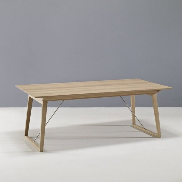 best 25+ table scandinave extensible ideas only on pinterest