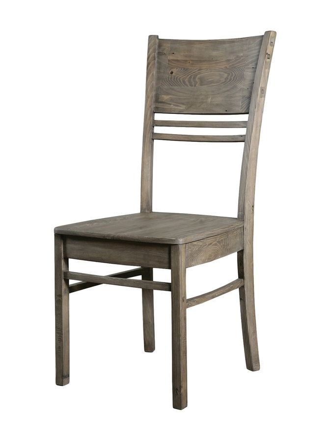 Fixer Upper S3 E10 Dining Room Chairs Fixerupper Fixerupperstyle