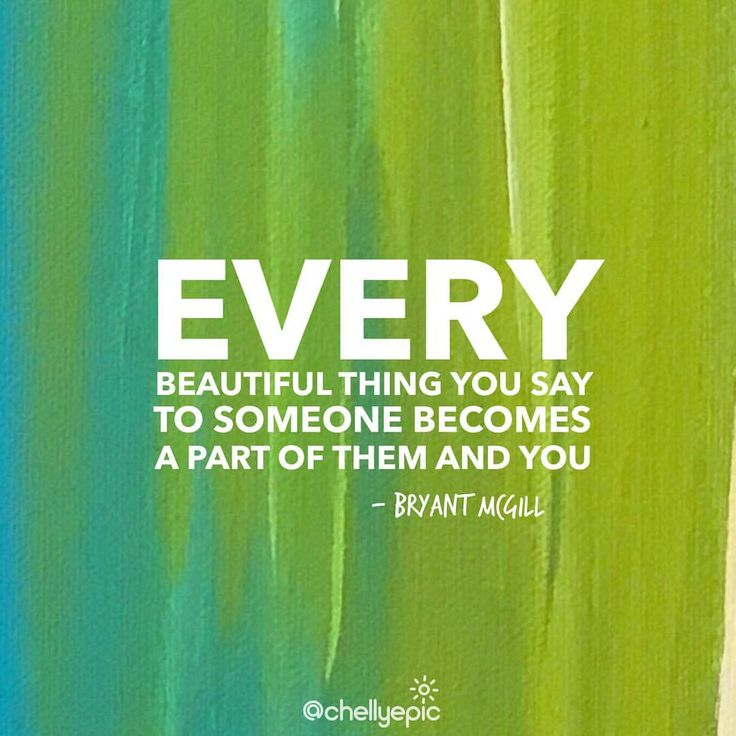 Gracious words are like a honeycomb. Sweetness to the soul and health to the body. Proverbs 16:24 #everybeautifulthing #spreadlove #beautyofwords #nourishthesoul @chellyepic