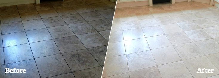 Looking for a reliable tile & grout cleaning Adelaide? Adelaide Cleaneasy offers the best tile and grout cleaning services in Adelaide.