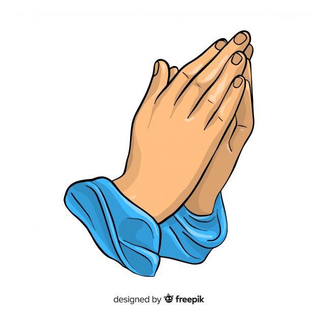 Praying Hands Background Praying Hands Praying Hands Emoji Funny Emoji Faces