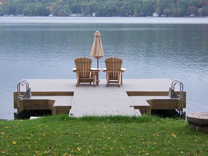 74 Best Composite Decking Images On Pinterest Decking
