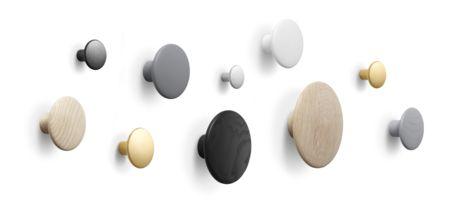 Inredningsdetaljer | Snygga dekorationer | Olsson & Gerthel