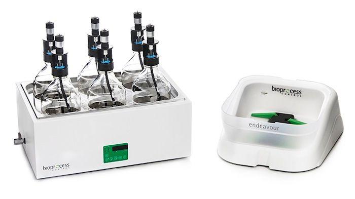 Gli strumenti e gli investimenti necessari per il monitoraggio preventivo degli impianti: come dotarsi di un mini-laboratorio per prove in piccola scala. A cura di Mario Rosato