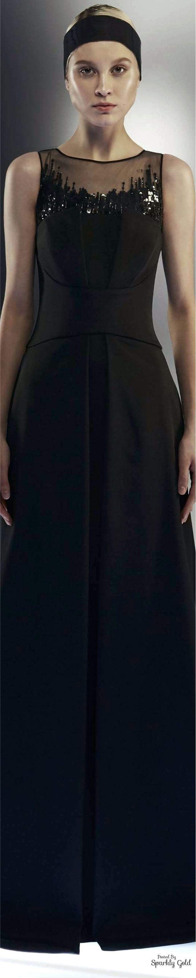 best платье т images on pinterest ball dresses bridesmaid