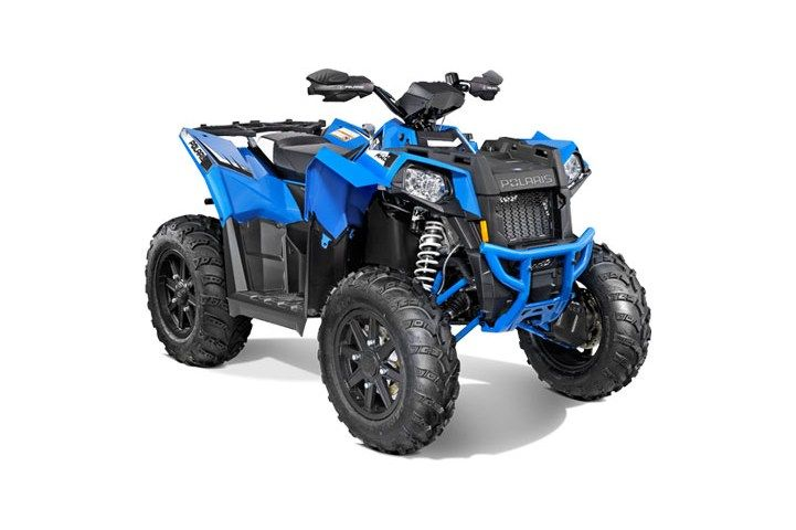 Polaris ATV Parts    Try our easy to use OEM Polaris Parts online microfiche. You can look up all of the Polaris Factory Parts for your Polaris ATV or Polaris Ranger by model or year.