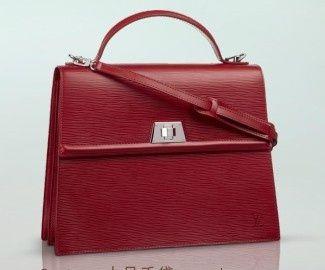 cheap designer fake handbag, wholesale designer fake handbag, designer fake handbags from china, cheap wholesale designer fake handbags, cheap fake designer fake handbags