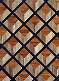 Feau & Cie-boiserie-modern-the modern (https://www.pinterest.com/AnkAdesign/patterns/)