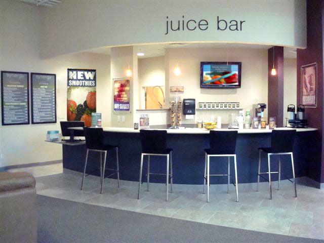 17 best Juice Bar images on Pinterest Juice bars, Business ideas - küchen mit bar