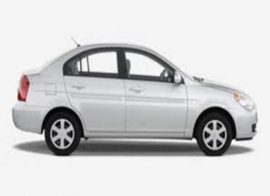 http://www.rentacarss.com/firma-0-591/izmir/Konak/Leds-Rent-A-Car-rentacar-oto-arac-kiralama