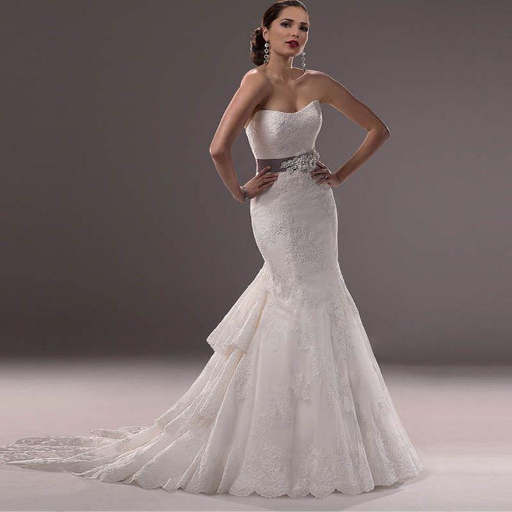 Wedding dresses utah cheap