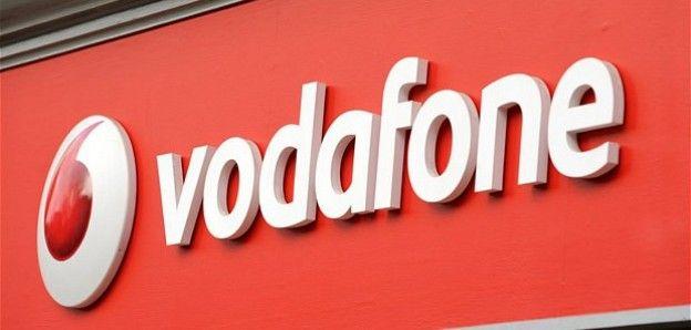 Vodafone en uçuz tarife önerisi  Vodafone kullananlar için en uygun ve aylık ödiyeceğiniz ücreti aşmayan bir tarife önerisinde bulunacağım.