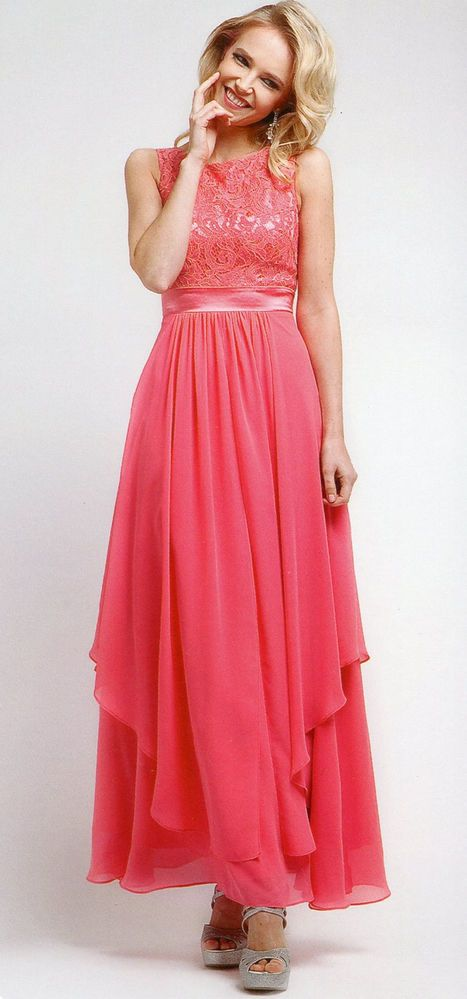 Comes in Mint. 6 COLOR COCKTAIL PROM BRIDESMAIDS HOMECOMING LONG FORMAL DRESS BALL GOWN XS-3XL #Fashion #Style #Deal