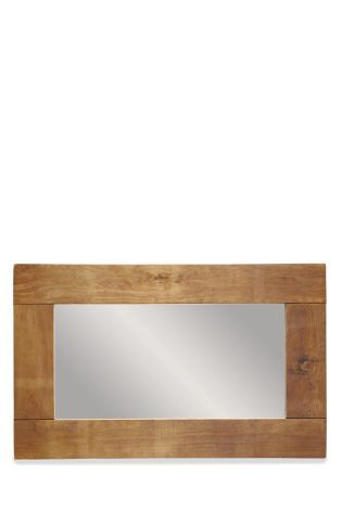 Buy Hartford® Mirror from the Next UK online shop