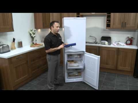 Are you looking for the cheap fridge freezer? Find the best deals right here!