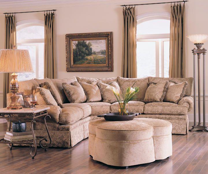 low price sofa covers reviews
