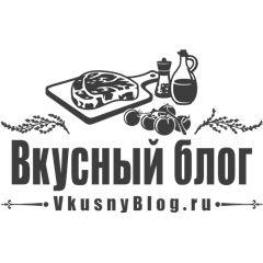 Фриттата с грибами, цуккини и голубым сыром