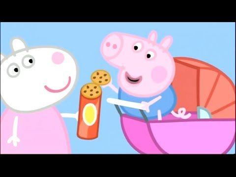 Bingo cão Canção   canções para crianças   Bingo Song   Rhymes For Kids   Nursery Song For Kids - YouTube