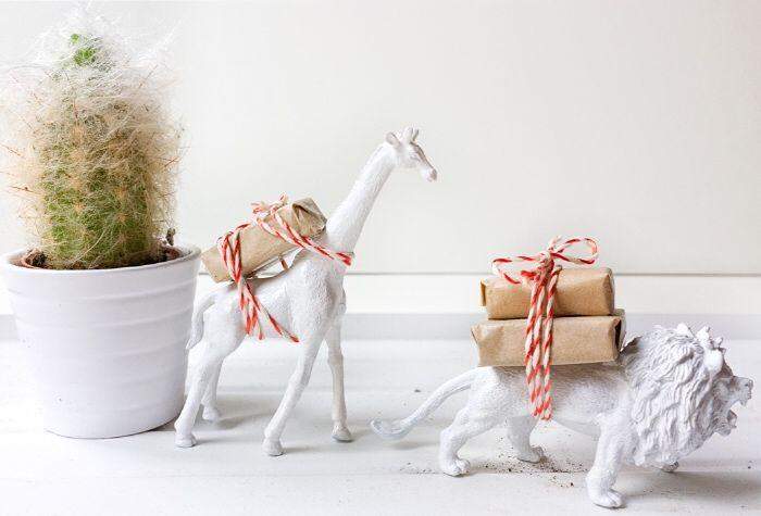 DIY and crafting: Giving money as a present, creative wrapping ideas   Knutselen: Geld als cadeau geven, creatief inpakken