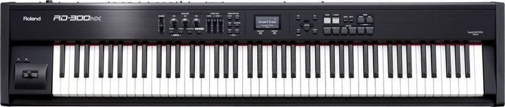 Roland RD-300NX 88 Key Professional Stage Digital Piano Read Review here whatdigitalpiano.com