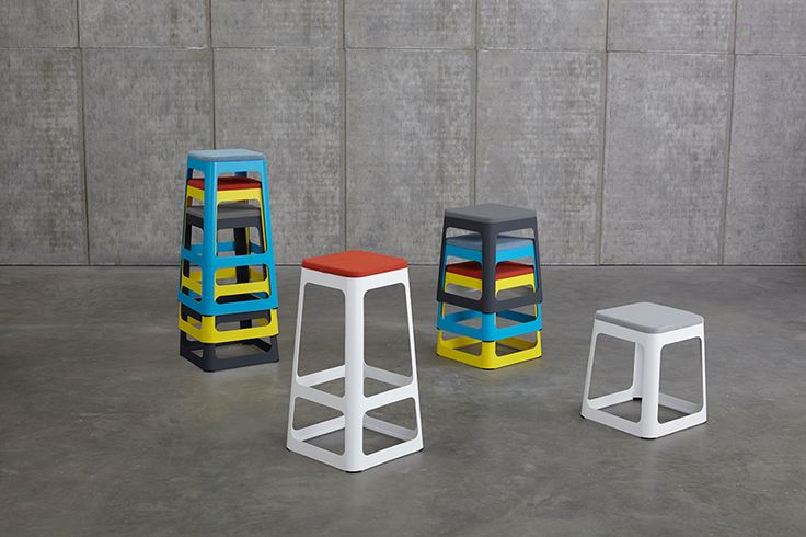 17 Best Images About Stools On Pinterest Upholstery