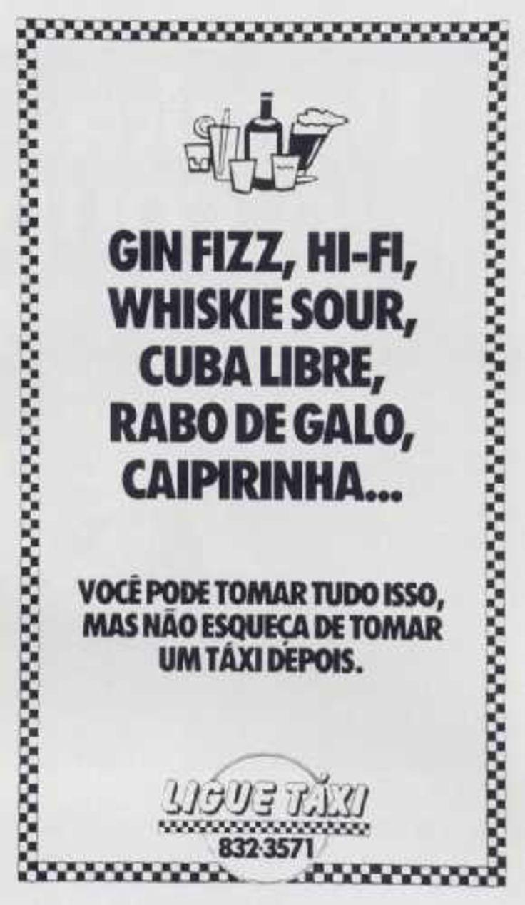 Read more: https://www.luerzersarchive.com/en/magazine/print-detail/12069.html Tags: Free Time, Sao Paulo,Toni Rodrigues,Renato Cavalher,Laise A. Rodrigues,Ligue Taxi