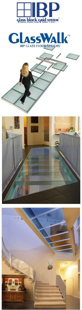 Structural Flooring Systems : Best images about glass floor on pinterest roof