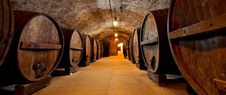 Brotherhood Winery | America's Oldest Winery Est. 1839 |