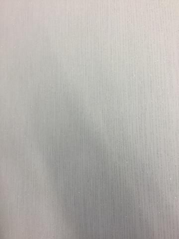 Latest Grandeco Gold Wallpaper | Nouka White | EX9/756/02 4