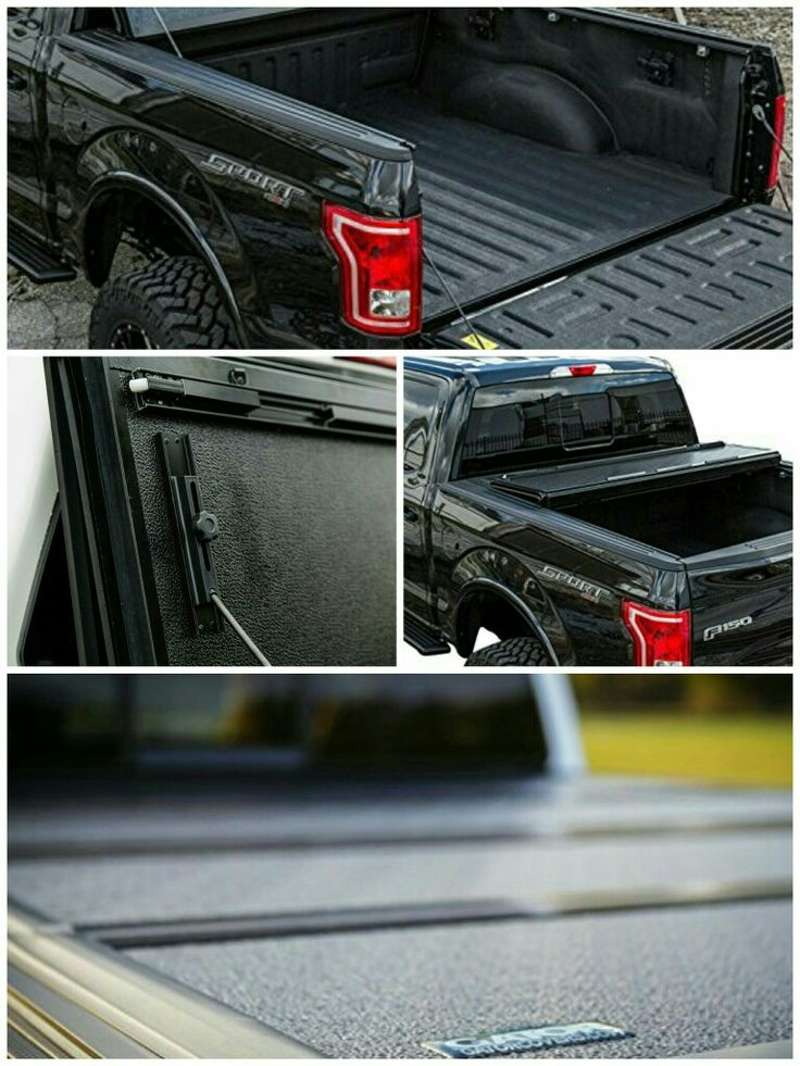 Safeguard your vaulables from outside weather with gator hard fold tonneau cover for your chevy silverado