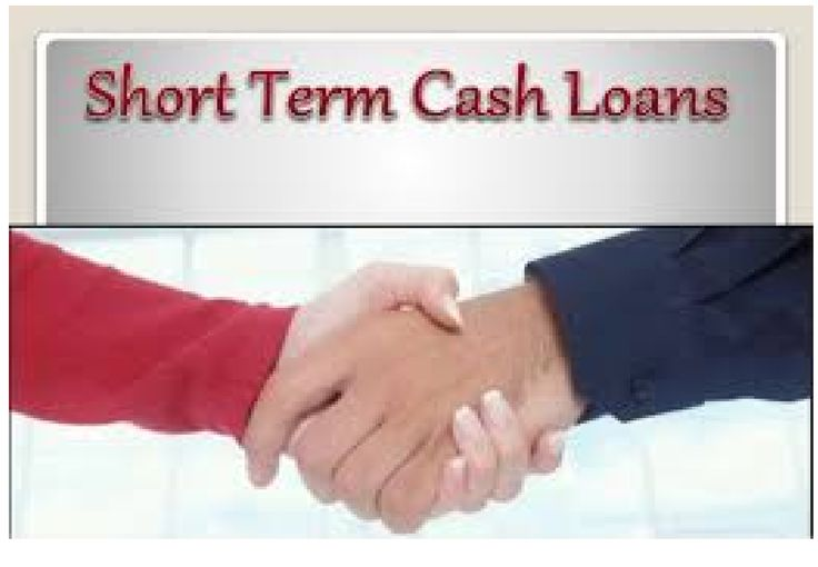 Apply online now for short term cash loans and get an opportunity to fix any kind of financial inadequacy.