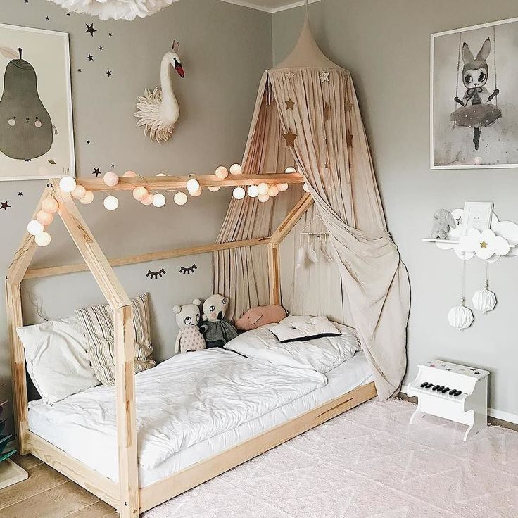 die besten 25 hausbett ideen auf pinterest kinderbetten kinderbett tchibo und tchibo bett. Black Bedroom Furniture Sets. Home Design Ideas