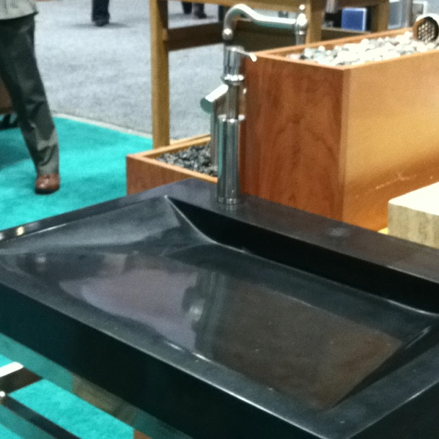 17 Best Images About Prosales Kbis On Pinterest Steel