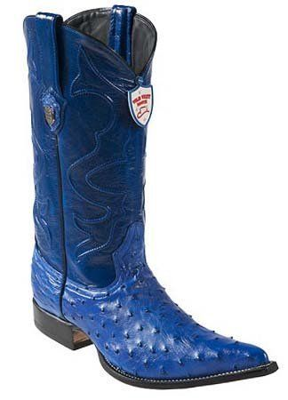 1000  images about Awesome cowboy boots for men on Pinterest ...