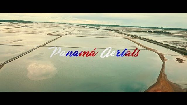Las Salinas, Aguadulce. - Feliz mes de la patria. - Follow us: @panamaaerials ---- #panama  #dronepty #drone #mavicpro  #djimavic  #dji #dronephotography  #bluewater #naturalpool  #beautiful #507 #droneporn #pty #ptydrone #panamacity #panamadrone #panamaaerials #dronepty #aguadulce #zonalibre #tropico #elsalao #salinas #panasal #agromarina #pty🇵🇦 #montereylocals #salinaslocals- posted by Thoms.  📷 https://www.instagram.com/thcvp - See more of Salinas, CA at http://salinaslocals.com