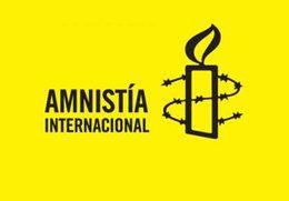 imagen del contenido Amnistía advierte escasos avances en esclarecimiento de delitos en dictadura uruguaya