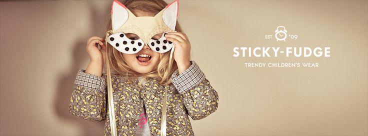 #girls #spring #mask #vintage #fashion #trendy
