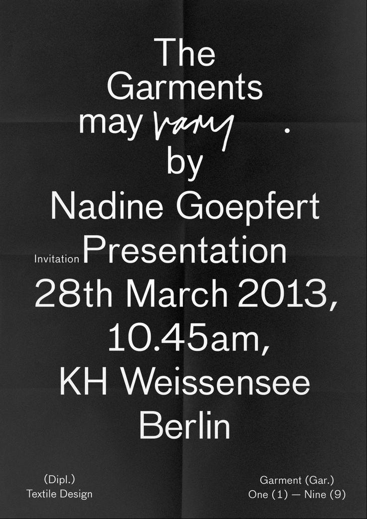 HelloMe_NadineGoepfert_TheGarmentsMayVary_20