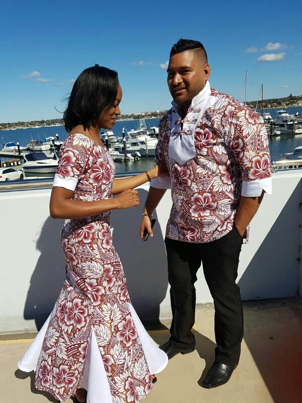 #wedding #celebrations #AFRICANSAMOAN #FASHION #HIS&HERS #COUPLEDESIGNS  AFRICAN FASHION AFRICANSAMOAN   Latest fashion  African woman outfits   samoan man outfits