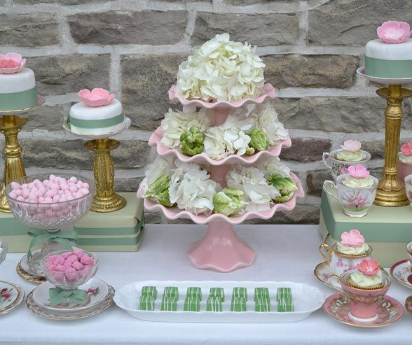 17 Best Images About Wedding Tables On Pinterest