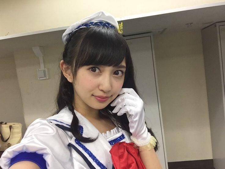 小宮有紗official @box_komiyaarisa 10月18日 あ、水曜日になりましたね、、! 浦ラジの更新日ですよー!再び三年生チームでお送りします現在配信されている分をまだ聴いてない方は更新時間の12時までにぜひ(*^^*)✨ パーソナリティ総選挙へのアピールも頑張っております!!笑 編み込みにゆる巻きが最近のお気に入り^ ^