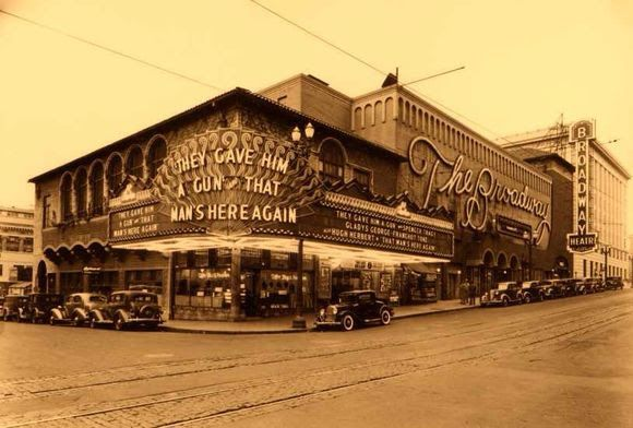 62 Best Images About Portland On Pinterest 27 Years Old Ethel Merman And Hotel Now